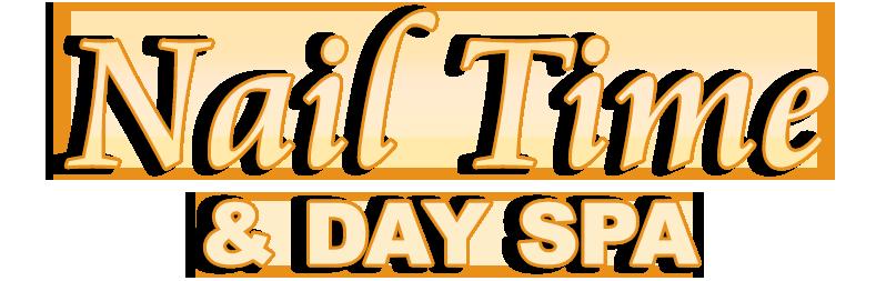 Contact - Nail Time & Day Spa - No 1 nail salon Ridglea Plaza Ridglea Hills Fort Worth, TX 76116